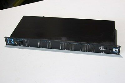 Occasion : Interface audio 8 canaux Rack MOTU AUDIO Model 1224 / Made in USA