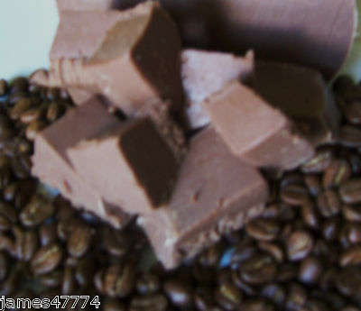 Old Fashioned Fudge buy 2 get 1 FREE any 32 flavors with FREE SHIPPING