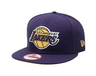 timeless design 8410b 27edd NEW ERA 950 MLB Los Angeles Lakers 2016 MVP Kobe Bryant Adult Snapback Cap  Hat