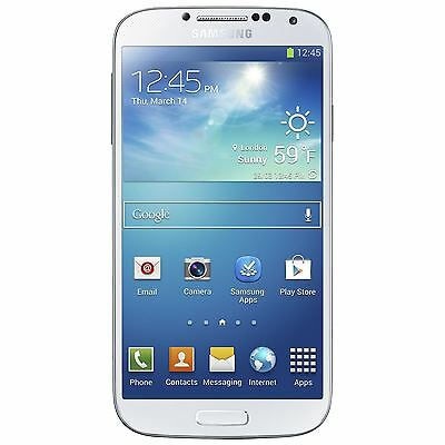 Dummy Fake Display Model Phone Amateur Dramatics Acting for White Galaxy S4 Mini