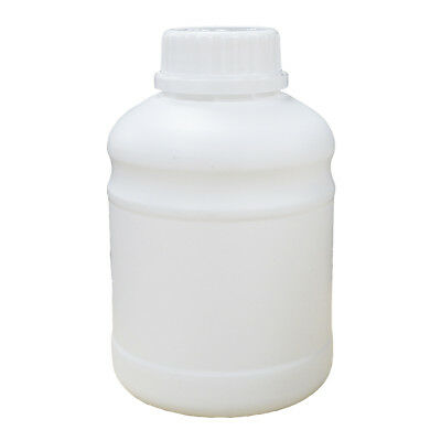 500ml Vanilla Fragrance Oil in Aluminium Bottle