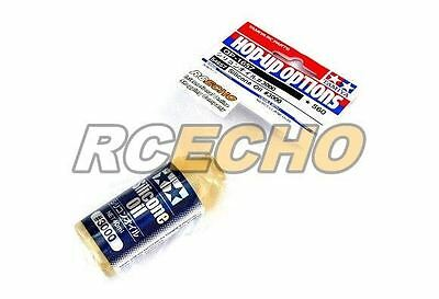 Tamiya Hop-Up Options Silicone Oil #3000 OP-1657 54657