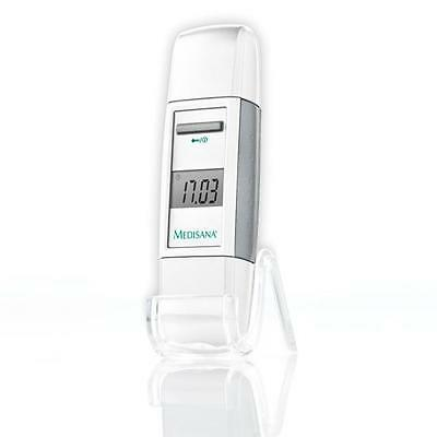 Medisana 77055 FTD Infrarot Multifunktionsthermometer Thermometer FiebeOhr Stirn