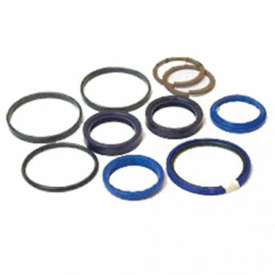 Hydraulic Seal Kit - Steering Cylinder Case 590 580L New Holland Ford