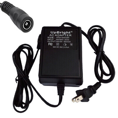 NEW AC Adapter For In Seat Solutions, Inc # 15531 Voor la-z-boy lazy Seat Chair