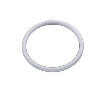 Daylight Lighting : 28W T5 Circular Bulb for Magnifying Lamp