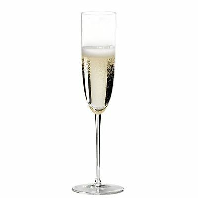 Riedel Champagnerglas Sommeliers