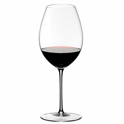Riedel Rotweinglas Sommeliers Tinto Reserva