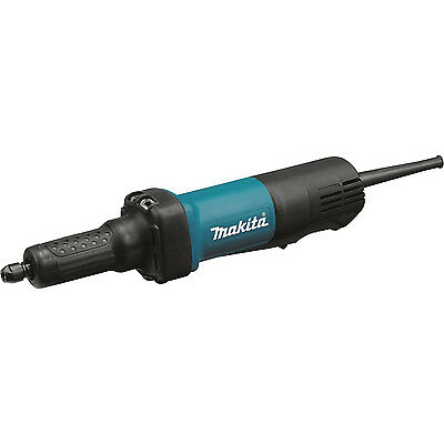 Makita GD0600 1/4-Inch 3.5 Amp 25,000 Rpm Corded Die Grinder with Paddle Switch