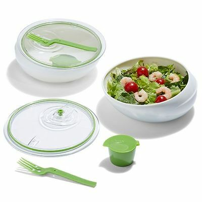 Black + Blum Lunchbox Lunch Bowl Lime