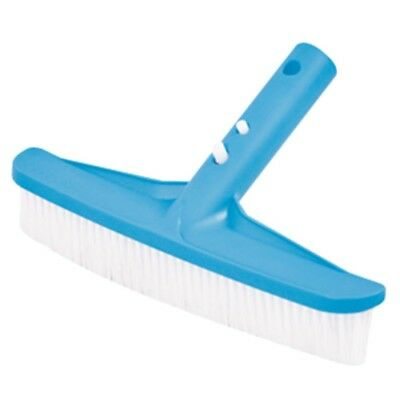 Jilong Wall Brush 25 - pool brush for pool cleaning with angular corners for pol
