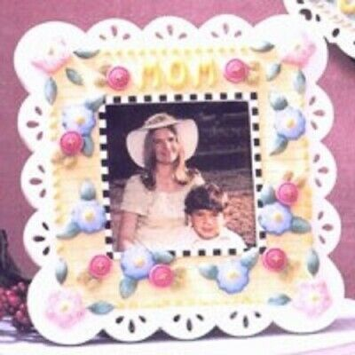 Mother O' Mine Picture Frame-Mary Engelbreit