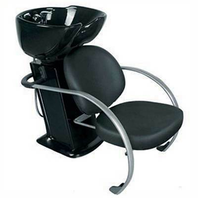 Bac Shampoing INDIANA Mobilier Salon Coiffure