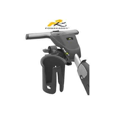 Powakaddy Drinks Holder (Compatible With Most Pk Trolleys)