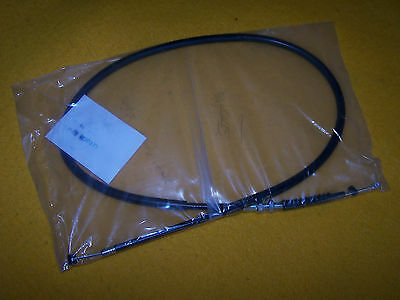 Cable D´embrayage Embrayage Moto Yamaha Dtr125 Dtr 125 Dt125R