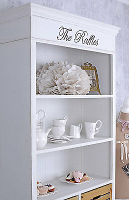 Bücherregal Shabby Chic Regal Weiss Standregal Antik Look