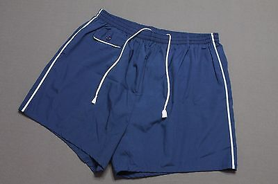XXL * NOS vtg 80s shorts shorts / swim trunks