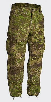 Helikon Tex Tactical Combat CPU PENCOTT GREENZONE NYCO pants Trousers