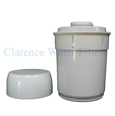 LB-JS05 Replacement filter cartridge to suit the SFB3 filter bottle