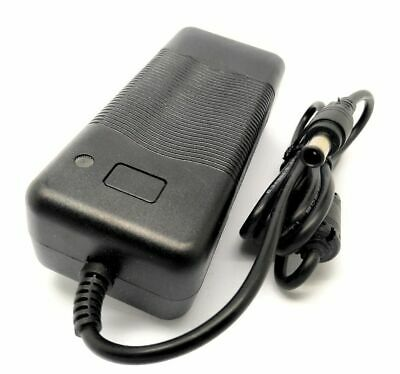 14V Power Supply Adapter Charger for Samsung TV/Monitor S22C570H S22D300HY SB29