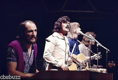 The Moody Blues - Music Photo #15