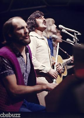 The Moody Blues - Music Photo #18