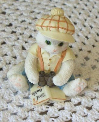 "Calico Kitten Enesco  ""lost Without You""   Numbered"