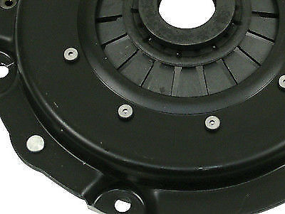 VW PRO COMP STAGE 1 1700LB 200mm HIGH PERFORMANCE CLUTCH PRESSURE PLATE