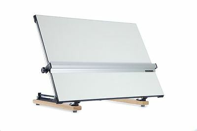 A1 Drawing board std and Garden design pack