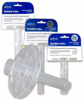 Reef One Biorb Bubble Tubes Replacement All Sizes Reef One Aquarium Fish Tank