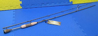 "Fenwick River Runner Light Spinning Rod ERR72LF2 7' 2"" Elite Tech"