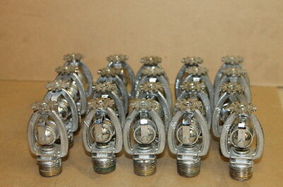 Fire Sprinkler Head F950 Related Keywords & Suggestions - Fire