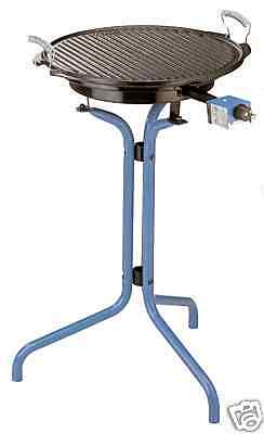 Joysteak Yard, Garden & Outdoor Living Barbecue A Gas Palazzetti Mod Home & Garden