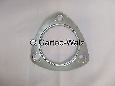 Exhaust gasket /Exhaust gasket for ROVER 75,LANDROVER 2.5 ,MG 1.8, Built 98-16