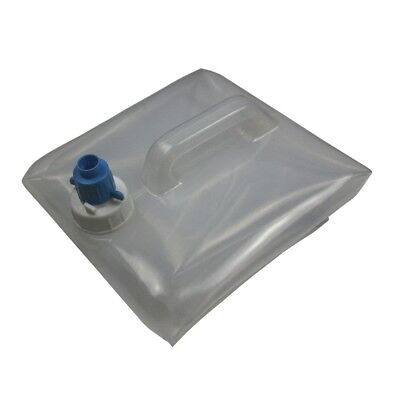 10T Waca 10LE - Water canister, food safe, 10 l