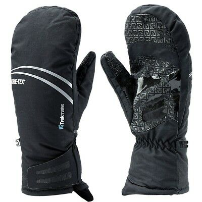 Trekmates Skiddaw Mitt Women XS - high-quality Gore-Tex mitten gloves for women