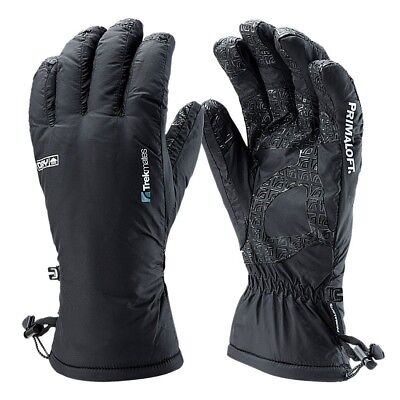 Trekmates Kinder Glove Women S - high-quality DRY finger gloves for women