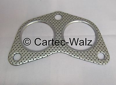 Exhaust gasket for SUBARU Forester,Impreza,Lagacy, Construction year 96-16