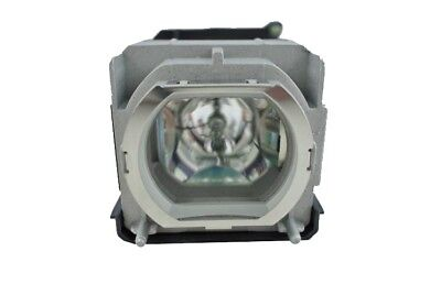 OEM BULB with Housing for SAGEM MLP 2600-X Projector with 180 Day Warranty
