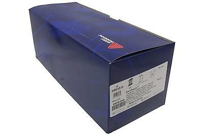 "2"" Avery Dennison 08035 Swiftach Barbs for standard tagging gun (5000 Pieces)"