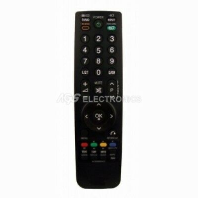 Telecomando universale per LG AKB69680403 SMART TV LED compatibile LCD