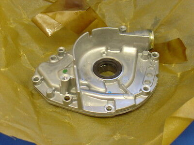 New Rover 200 400 Mg F Zr K Series Oil Pump Factory Boxed