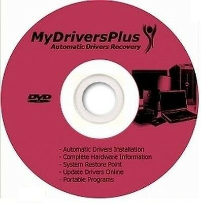 Drivers Recovery Restore Compaq Tablet PC-TC-1000 Tablet PC-TC-1100 Drivers Reco