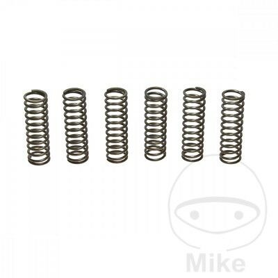 Suzuki GS 500 EU 1996 EBC Clutch Spring Kit