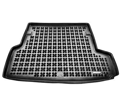 TAILORED RUBBER BOOT LINER MAT TRAY Bmw 3 F31 Estate since 2012