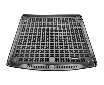 TAILORED RUBBER BOOT LINER MAT TRAY Mercedes ML W164 2005-2011