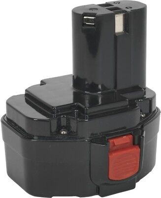 Sealey 14.4V Cordless Power Tool Battery Pack for CP312