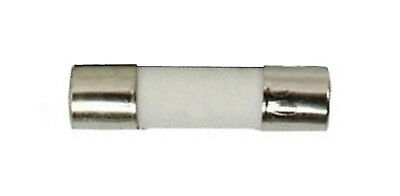 5x20mm 315mA Slow-Blow  Ceramic Fuse T315ma 250v