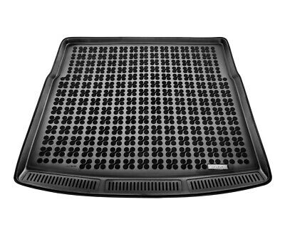 TAILORED RUBBER BOOT LINER MAT TRAY Vauxhall Insignia Estate / HB Saloon 2013+