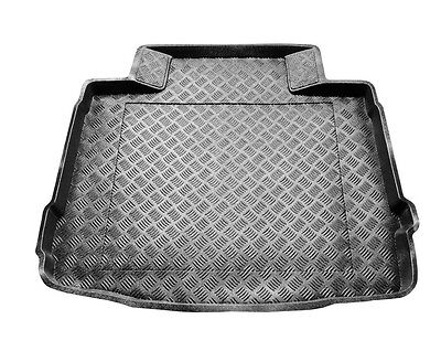 TAILORED PVC BOOT LINER MAT TRAY Opel Insignia HB / Saloon 2009-2013
